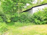 7850 Marsh - Photo 7