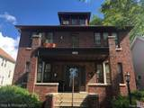 1134 Wayburn 2S Street - Photo 1