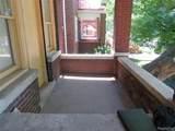 1094 Waterman Street - Photo 20