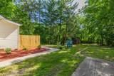 3063 Greenwood Drive - Photo 16