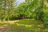 3063 Greenwood Drive - Photo 17
