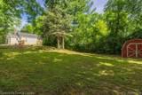 3063 Greenwood Drive - Photo 18