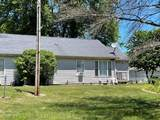 488 Florence Road - Photo 10