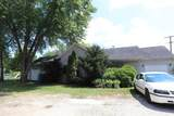 488 Florence Road - Photo 7