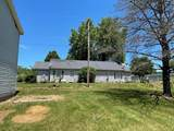 488 Florence Road - Photo 8