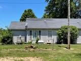 488 Florence Road - Photo 9
