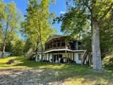 8186 Ne Bo Shone Road - Photo 1