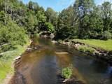 8186 Ne Bo Shone Road - Photo 18