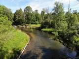 8186 Ne Bo Shone Road - Photo 19