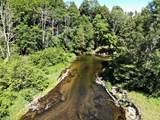 8186 Ne Bo Shone Road - Photo 20
