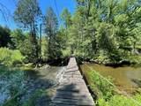 8186 Ne Bo Shone Road - Photo 24