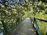 8186 Ne Bo Shone Road - Photo 25