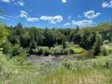 8186 Ne Bo Shone Road - Photo 27