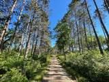 8186 Ne Bo Shone Road - Photo 29