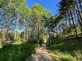 8186 Ne Bo Shone Road - Photo 31