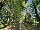 8186 Ne Bo Shone Road - Photo 36