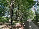 8186 Ne Bo Shone Road - Photo 37