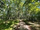 8186 Ne Bo Shone Road - Photo 38