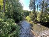 8186 Ne Bo Shone Road - Photo 40