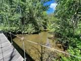 8186 Ne Bo Shone Road - Photo 41