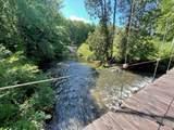 8186 Ne Bo Shone Road - Photo 42