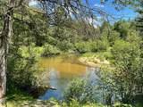 8186 Ne Bo Shone Road - Photo 45