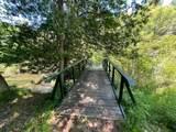 8186 Ne Bo Shone Road - Photo 46