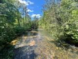 8186 Ne Bo Shone Road - Photo 47
