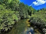 8186 Ne Bo Shone Road - Photo 48