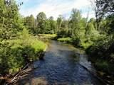 8186 Ne Bo Shone Road - Photo 62