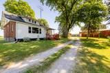 16059 Pardee Road - Photo 1