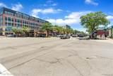 506 Gardenia Avenue - Photo 43