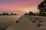 Lot 11 Saugatuck Beach Road - Photo 17