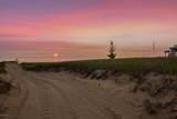 Lot 11 Saugatuck Beach Road - Photo 18