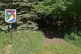 305 Mcnitt Road - Photo 42