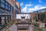 460 Canfield St - Photo 24