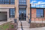 460 Canfield St - Photo 3