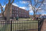 460 Canfield St - Photo 39