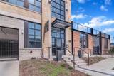460 Canfield St - Photo 4