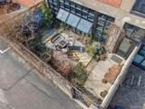 460 Canfield St - Photo 43