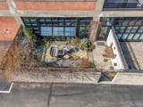 460 Canfield St - Photo 44