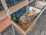 460 Canfield St - Photo 45