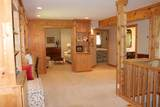 32636 Cable Parkway - Photo 11