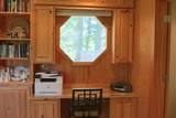 32636 Cable Parkway - Photo 13