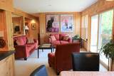 32636 Cable Parkway - Photo 14
