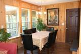 32636 Cable Parkway - Photo 16