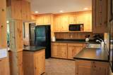 32636 Cable Parkway - Photo 18