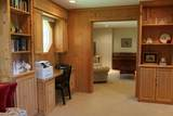 32636 Cable Parkway - Photo 19