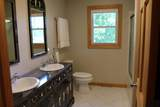 32636 Cable Parkway - Photo 22