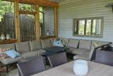 32636 Cable Parkway - Photo 25